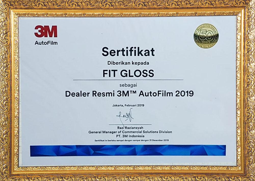 sertifikat-3m-kacafilm-fitgloss-2019